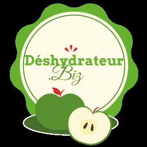 Deshydrateur.biz – Comparatif des meilleurs déshydrateur 2018